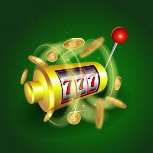 новые 777 игровые автоматы играть бесплатно