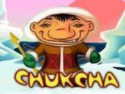 Chukchа