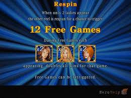 играть бесплатно слот Diamond Trio