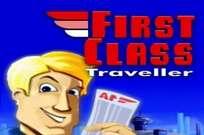 слот First Class Traveller играть бесплатно