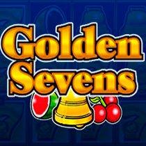 Golden Sevens играть бесплатно