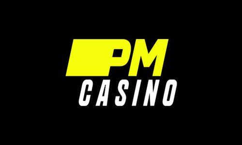 ПМ-казино