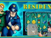 Resident 2