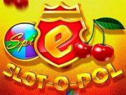 Slot-O-Pol (Ешки)