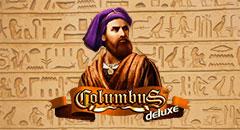 Columbus Deluxe играть бесплатно
