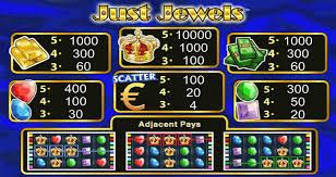 игровой автомат Корона
